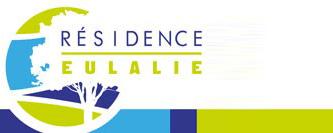 Résidence Ehpad Eulalie à Verteuil d'Agenais 47